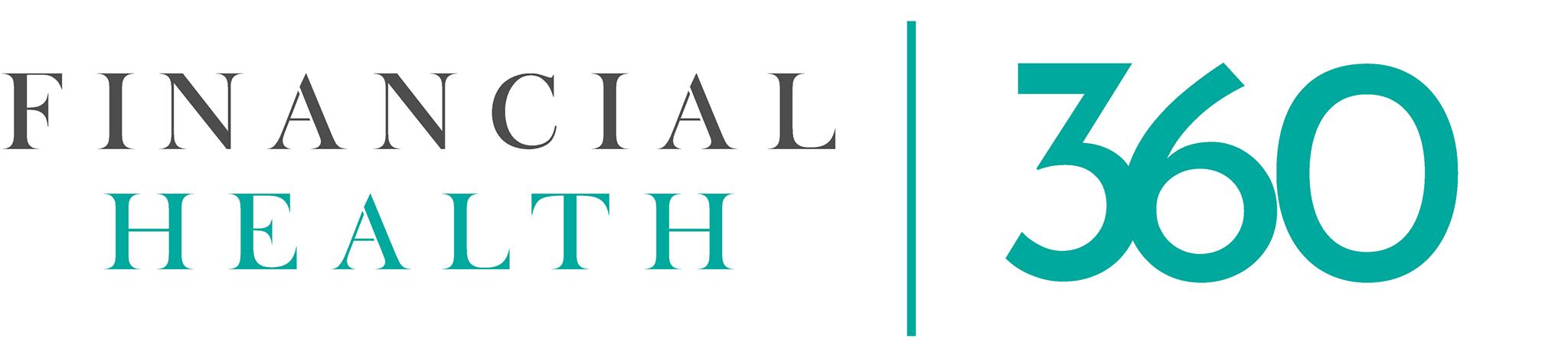 Financial Health 360